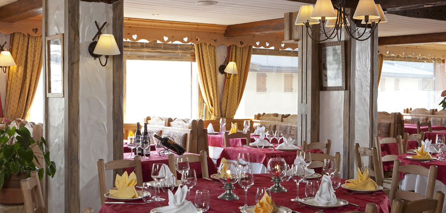 france_espace-killy_tignes_hotel_le_paquis_resturant1.jpg